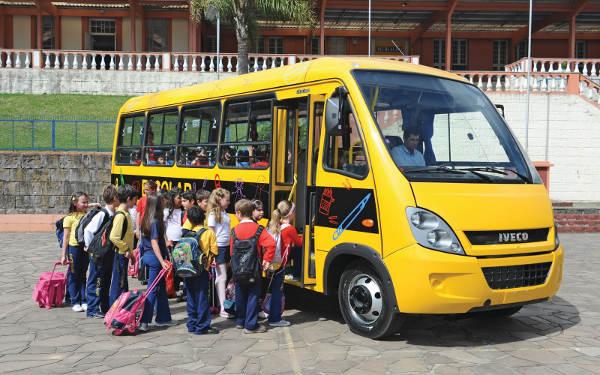 Escola Bolivariana das Américas