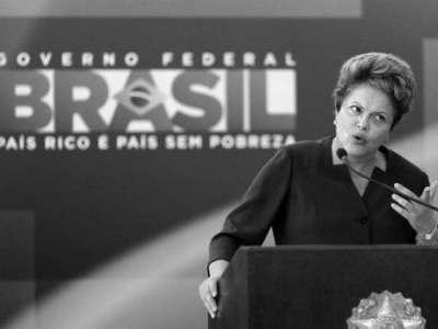 Em reportagem tendenciosa, The New York Times diz que Dilma não roubou