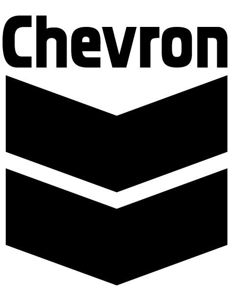 Homens Bons farão ato em defesa da Chevron