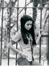 cristina-kirchner-joven