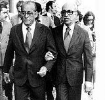 Movimentos sociais promovem Ato de Apoio a Emissora da Revolução de 64