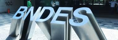 Búlgara vermelha veta o fim de sigilo de operações no BNDES