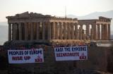 crise-grecia-08-size-598
