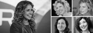 Aumenta a disputa feminina pelo cargo de Secretária de Cultura