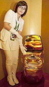 luxo-vaso-sanitario-ouro