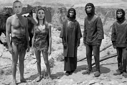 Cinema mostrará como Michel Temer nos salvou do comunismo