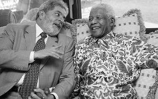 A prova maior que permite a  condenação de Lula