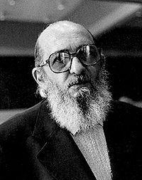 Paulo Freire nunca fez nada pela educação em 14 anos de  governo petista