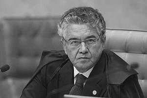 Com devaneios socialistas Ministro defende Lula para lusos