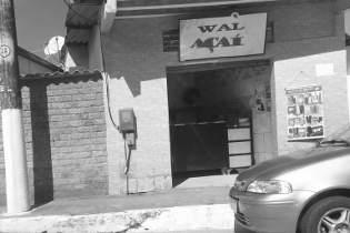 Açaí da Wal é exemplo de empreendedorismo