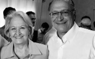 Beleza e juventude de chapa presidencial empolga os brasileiros