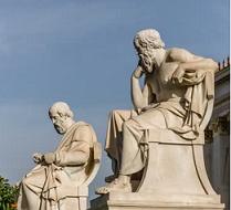 Faculdades de filosofia finalmente serão fechadas