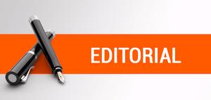 Editorial – Moro sai fortalecido do episódio e deve ir para o Supremo