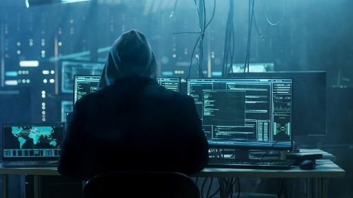 Peritos de universidade comprovam a falsidade das mensagens do Intercept