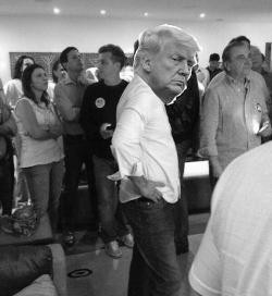 Vitória de Trump deverá ser anunciada nas próximas horas
