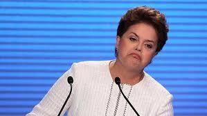 Fim da ideologia de gênero: Dilma irá renunciar
