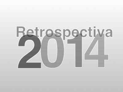 RETROSPECTIVA 2014 – Um ano bolivariano que deu tudo errado