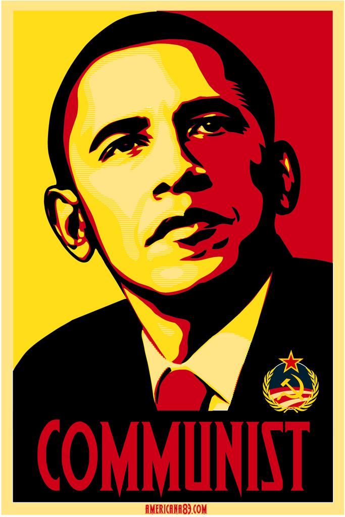 Obama apresenta medidas para aprofundar o socialismo na América