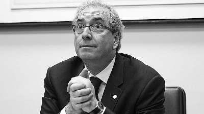 Cunha pode estar sendo vítima do bolivarianismo internacional