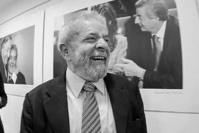 Em defesa da República e dos estamentos pátrios Lula deve ser condenado