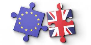 União Europeia Comunista começa a se desfazer