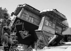 A Casa de Carminha