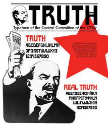 Comunistas infiltrados em jornais estrangeiros atacam o Brasil