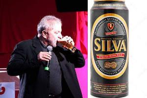 A Casa caiu: descoberta cervejaria de Lula na Romênia