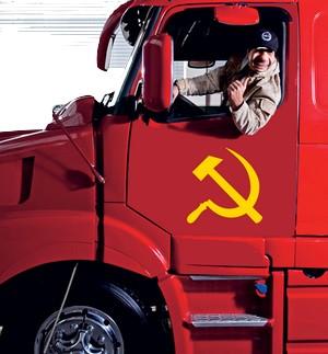 Acabou a mamata dos caminhoneiros comunistas, diesel vai subir!