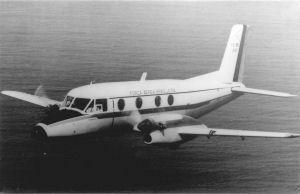 Insolência redimida: Boeing começa a acabar com a Embraer