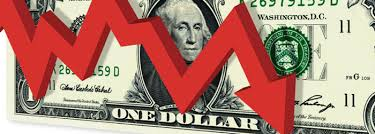 Dólar privado já caiu para R$ 1,20