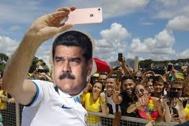 Tiramos o PT e colocamos Bolsonaro e evitamos que o Brasil virasse a Venezuela