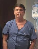 Bolsonaro será vacinado – enfermeira de BH fará a aplicação